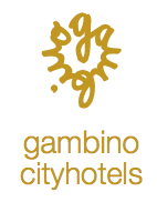 Gambino City Hotels